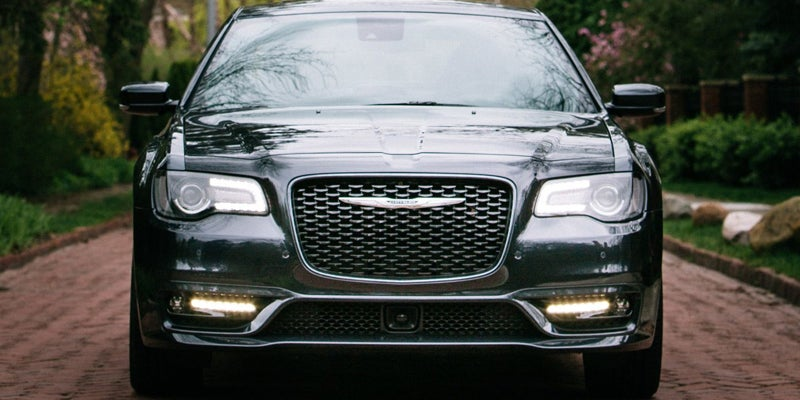 2019 chrysler 300 car dealership in waldorf md darcars chrysler jeep of waldorf 2019 chrysler 300