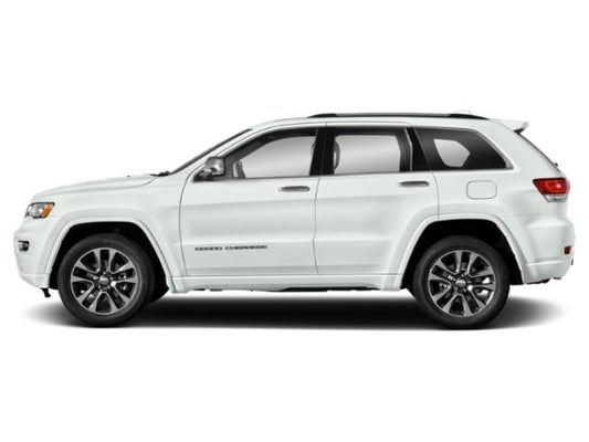 2020 Jeep Grand Cherokee High Altitude 4x4 Waldorf Md Serving 1c4rjfcg0lc386499