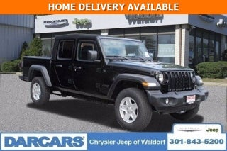 Jeep Dealers In Md >> Jeep Dealership Cars Dealership In Waldorf Md Darcars